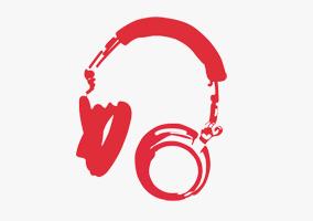 Ohren auf für Radio Micro-Europa!