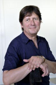 Dr. Ulrich Hägele