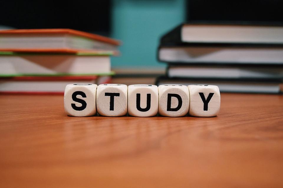 doppelbelastung studium